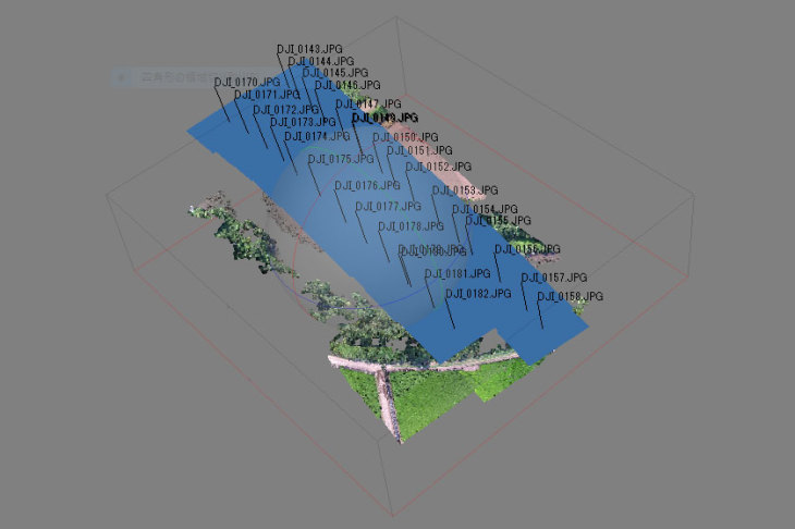 高密度クラウド構築